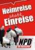 Национальная партия Германии_32