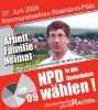 Национальная партия Германии_4