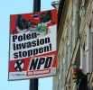 Национальная партия Германии_52