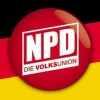 Национальная партия Германии_53