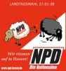 Национальная партия Германии_55