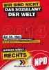 Национальная партия Германии