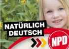 Национальная партия Германии_70