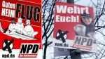 Национальная партия Германии_71
