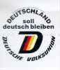 Немецкий народный союз_10