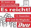 Немецкий народный союз_11