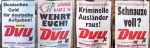Немецкий народный союз_14