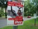 Немецкий народный союз_4