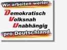 Немецкий народный союз_6