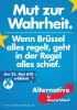 Альтернатива для Германии_20