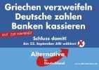 Альтернатива для Германии_2