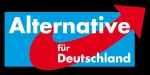 Альтернатива для Германии_3