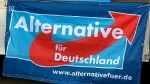 Альтернатива для Германии