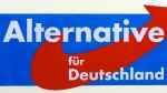 Альтернатива для Германии_67