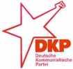 Коммунистическая партия Германии_14