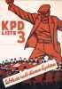 Коммунистическая партия Германии_3