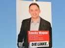 Левая партия linke_115