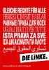 Левая партия linke_133