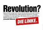 Левая партия linke_141