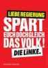 Левая партия linke_158