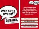 Левая партия linke_165
