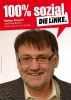 Левая партия linke_172