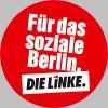 Левая партия linke_174
