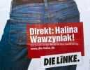 Левая партия linke_28