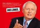 Левая партия linke_40