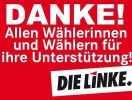 Левая партия linke_42