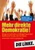 Левая партия linke_44