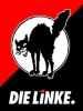 Левая партия linke_48