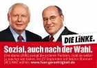 Левая партия linke_50