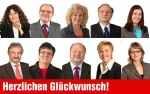 Левая партия linke_56