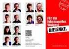 Левая партия linke_58