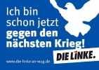 Левая партия linke_61