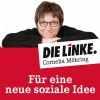 Левая партия linke_64