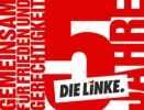 Левая партия linke_66