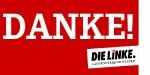 Левая партия linke_67