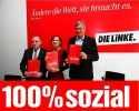 Левая партия linke_68