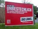 Левая партия linke_71