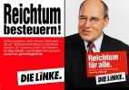 Левая партия linke_77