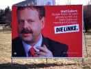 Левая партия linke_78