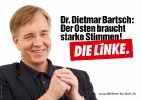 Левая партия linke_95
