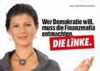 Левая партия linke_98