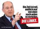 Левая партия linke_99