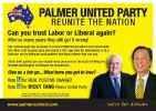 Австралийские федеральные выборы 2013