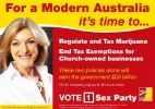 Австралийская партия секса_8