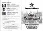 Коммунистические партии Австралии_2