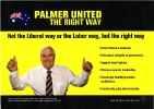 Объединённая партия Палмера_13